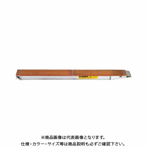 KB-36030-30