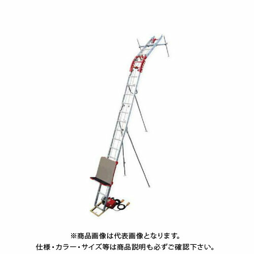 UP106R-Z-2F