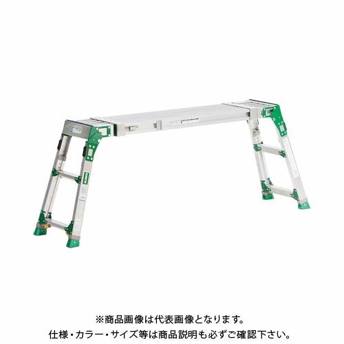 VSR-2613FX