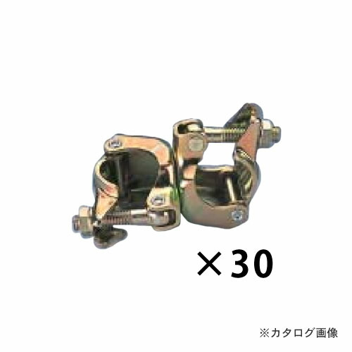 amr-00780