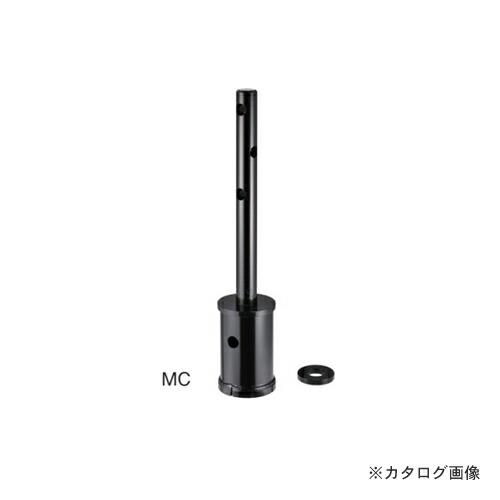 AM3C05