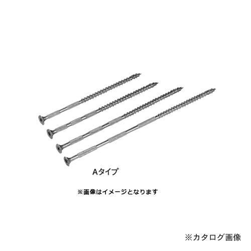 AX4130