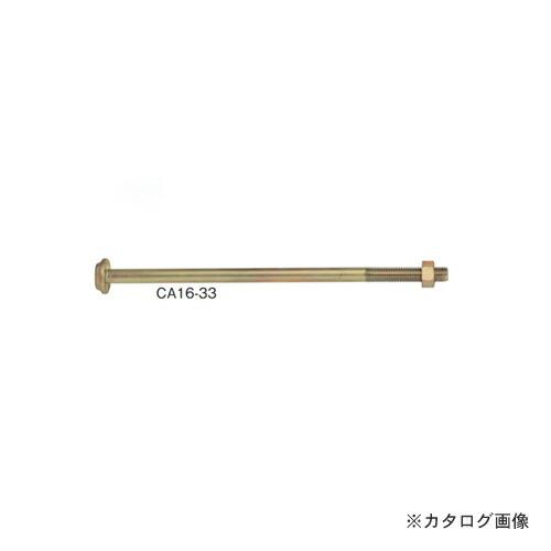 kns-015700