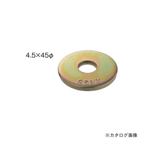 kns-033000