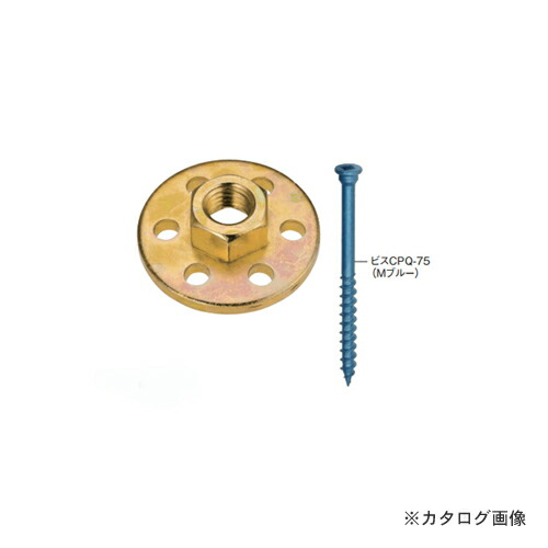 kns-035500