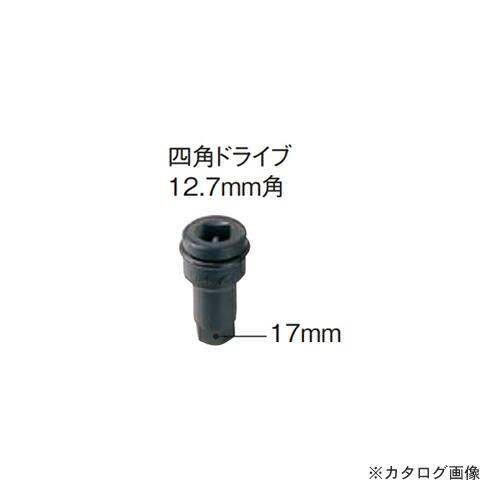 kns-036020