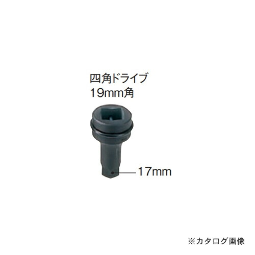 kns-036030