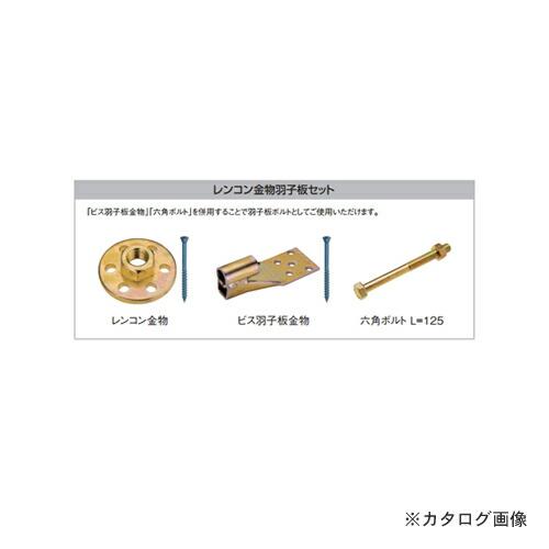 kns-042810