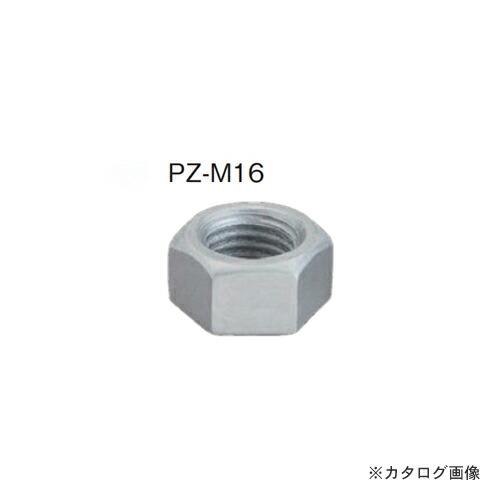 kns-057250