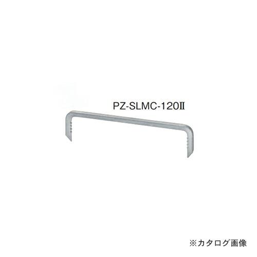 kns-078800