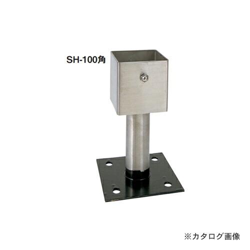 kns-131000