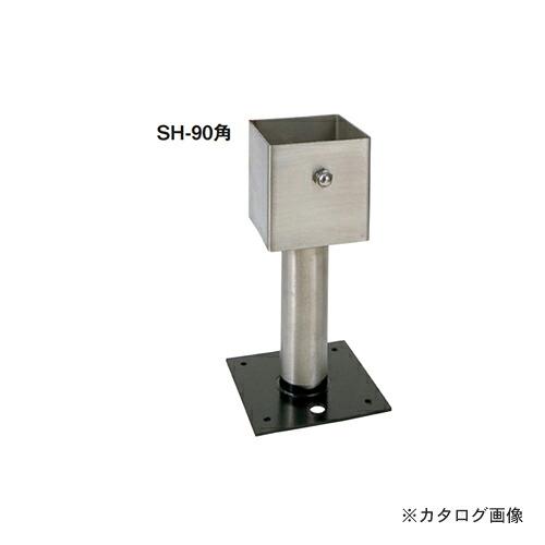 kns-131100