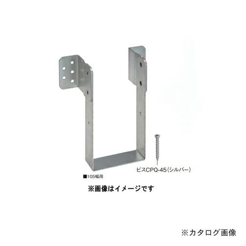 kns-140015