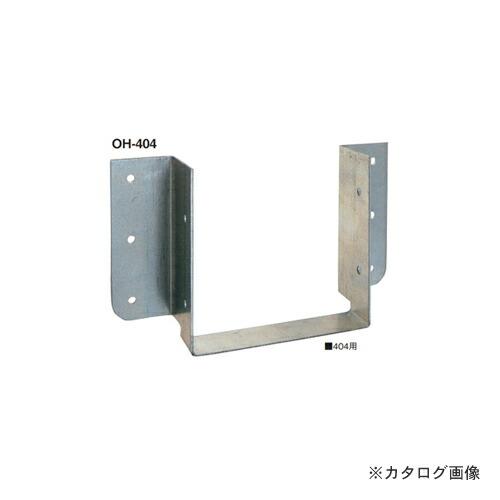 kns-140580