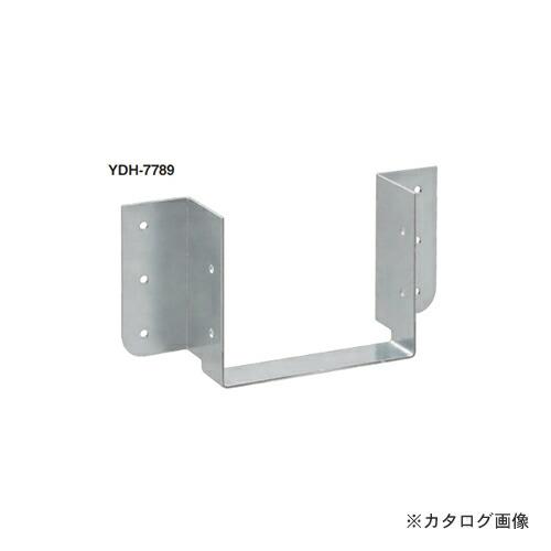 kns-140581