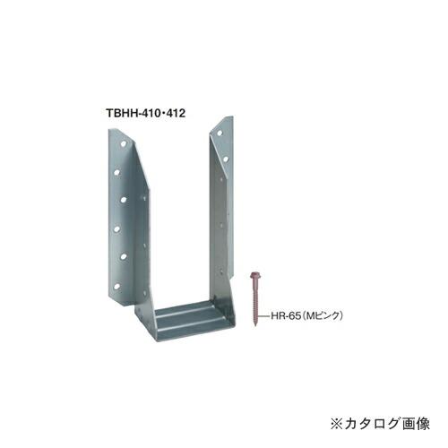 kns-140700