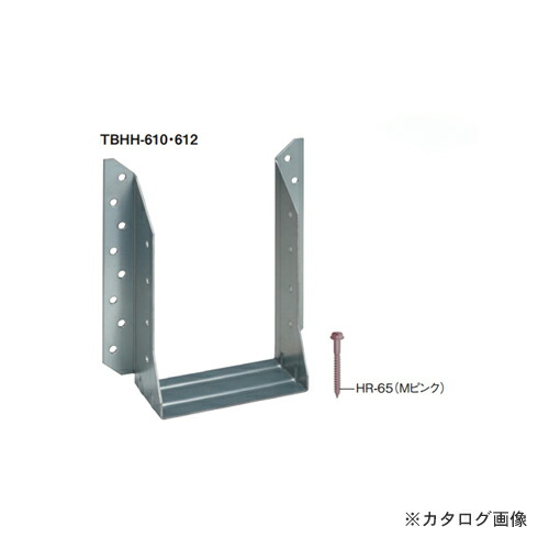 kns-140750