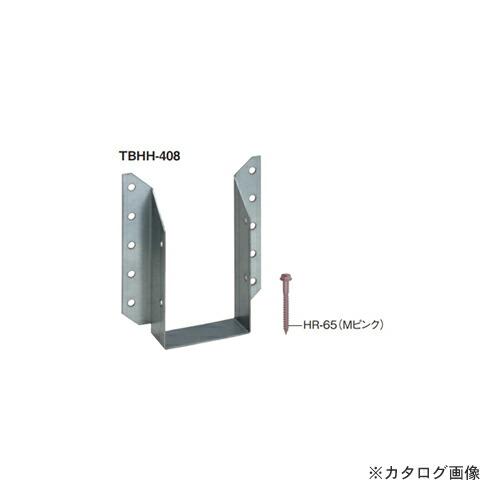 kns-140800