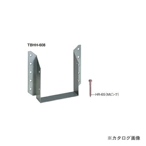 kns-140850