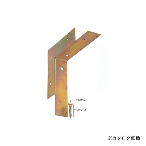 kns-172200