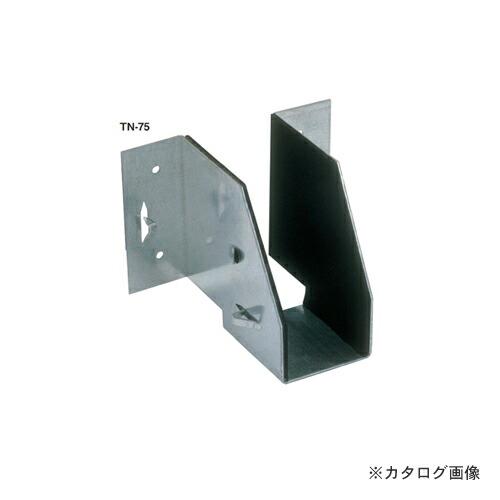 kns-200080