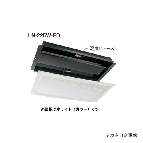 kns-501100W