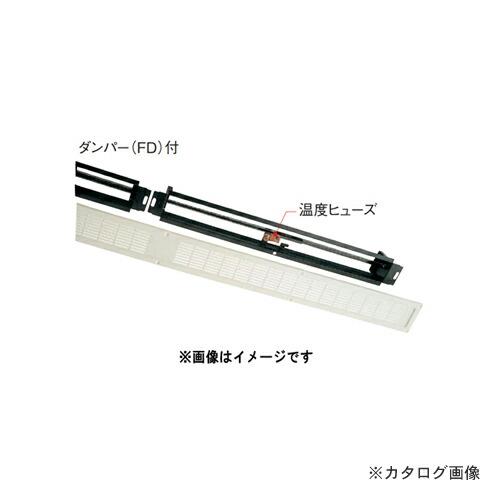 kns-503100W