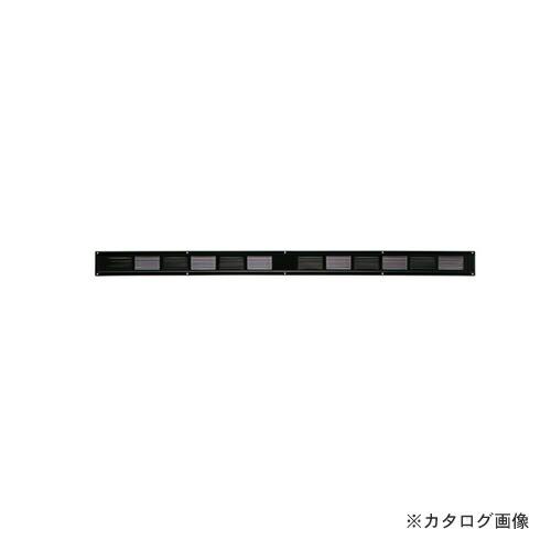 kns-503800BK