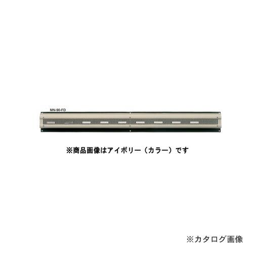 kns-504100W