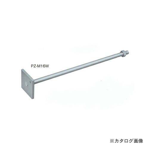 kns-600570
