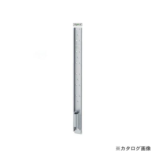 kns-603430