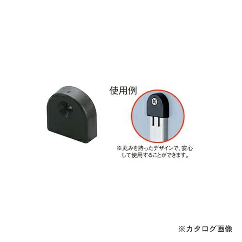 kns-780130