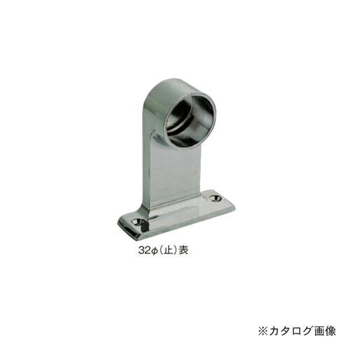 kns-780192