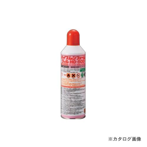 kns-780810
