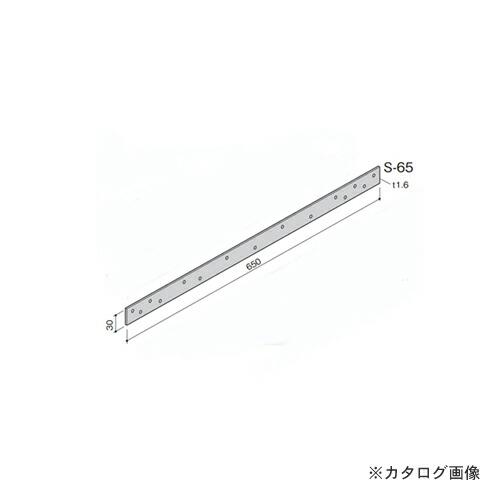 kns-800111