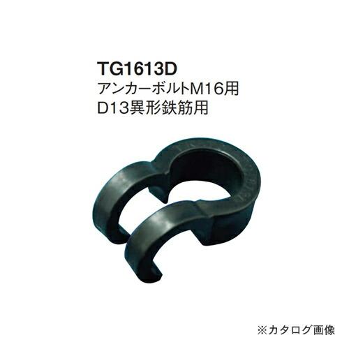 kns-890215