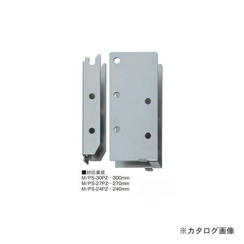 kns-901151