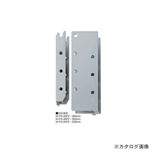 kns-901160