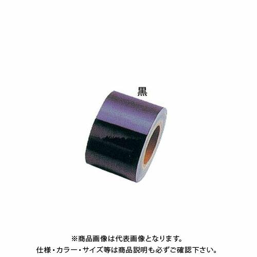 amr-21401