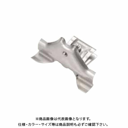amr-22192
