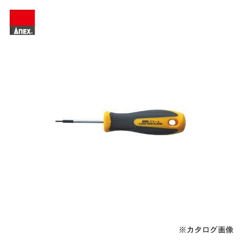 No6300-T30-115