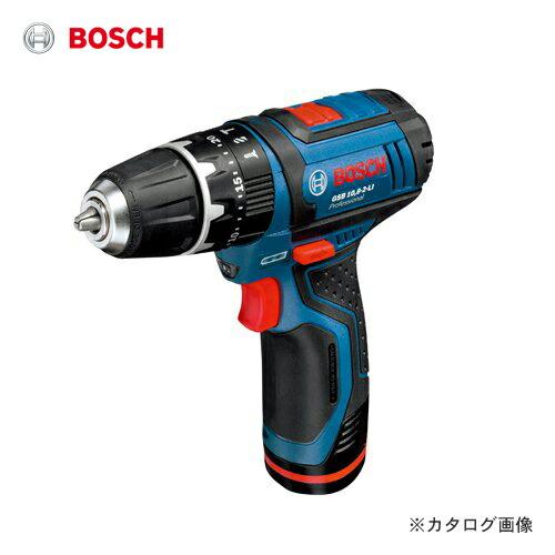 GSB108-2-LI