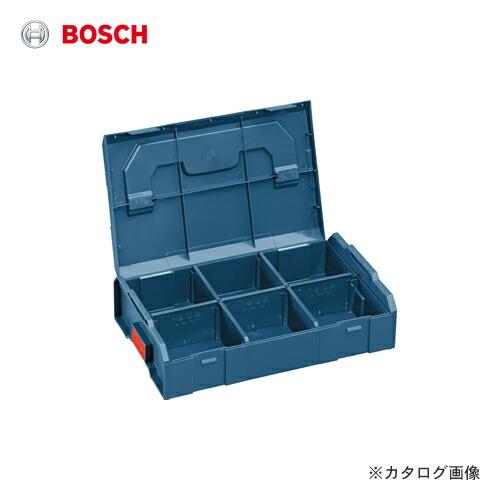 L-BOXX-MINI