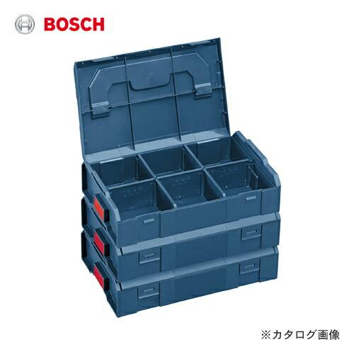 L-BOXX-MINI3