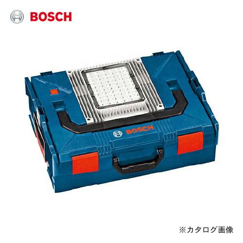 LED-BOXX136