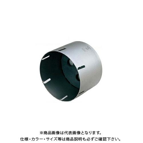 P24-050C