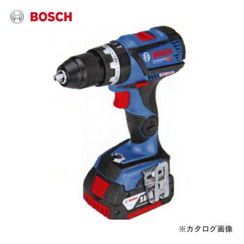 GSB18V-60CH