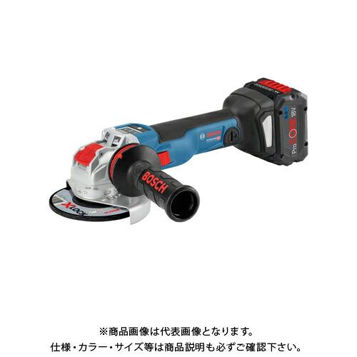 GWX18V-10SC5