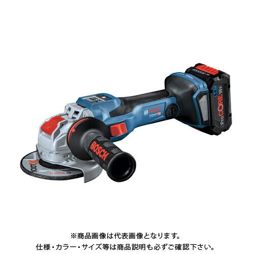 GWX18V-15SC5H