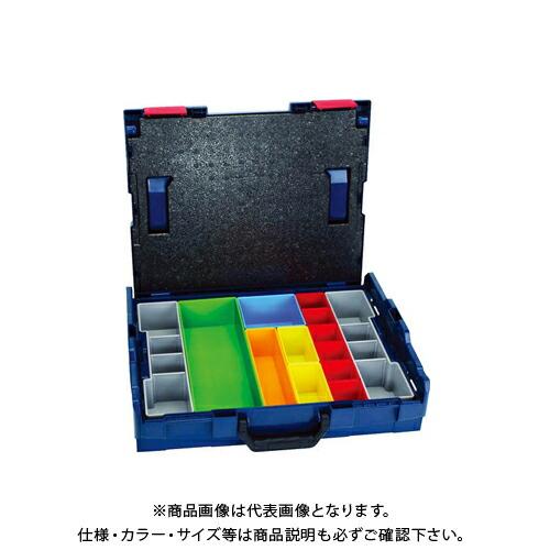 L-BOXX102S2